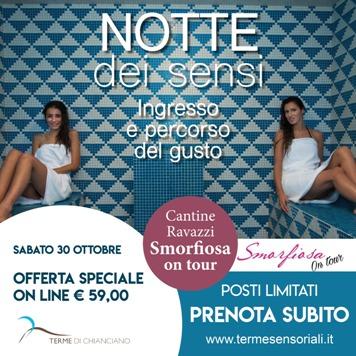 Notte-dei-Sensi---Smorfiosa-on-tour