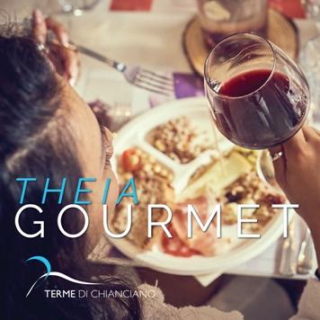 Theia-Gourmet