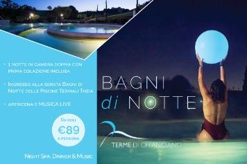 Pacchetto-Bagni-di-Notte-con-hotel-