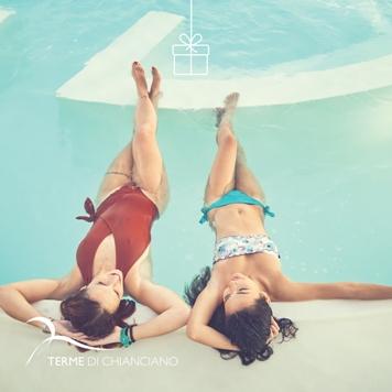 Relax-alle-Piscine-Termali-Theia-con-vista-panoramica