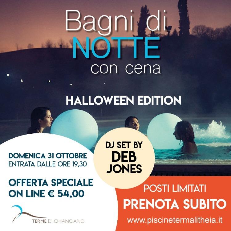 Bagni-di-Notte-con-cena-Halloween-Edition