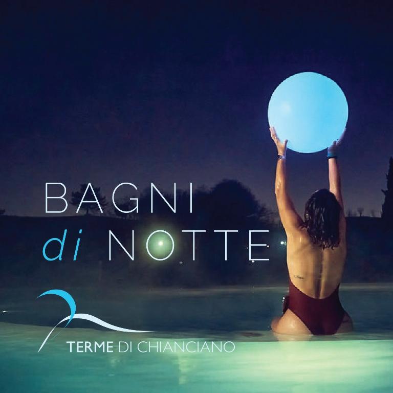 Bagni_di_notte