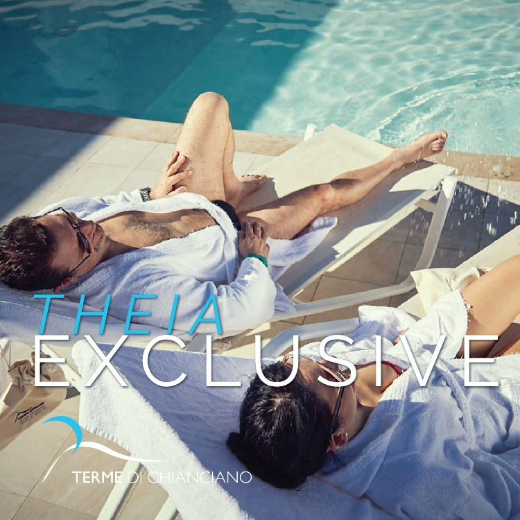 Theia-Exclusive
