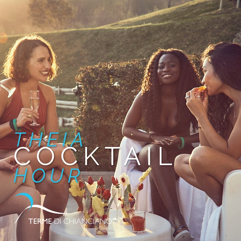 Theia-Cocktail-Hour