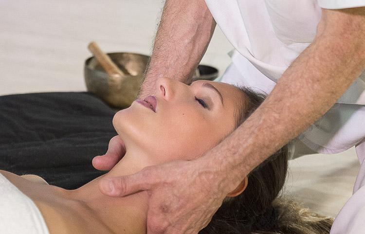 Massaggio_rilassante_50_abbonamento_da_3