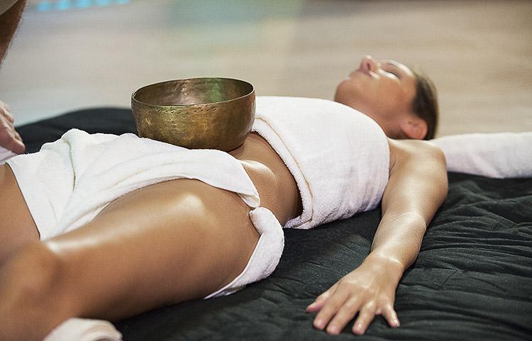 Massaggio-rilassante-25-abbonamento-da-3