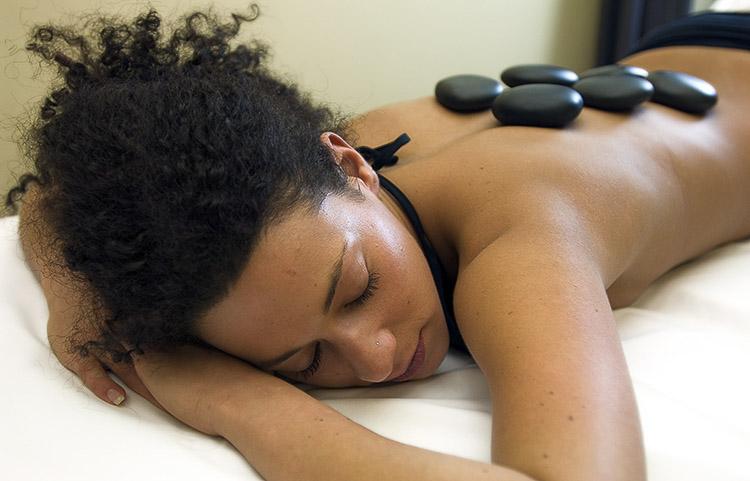 Massaggio-rilassante-50-minuti-Theia