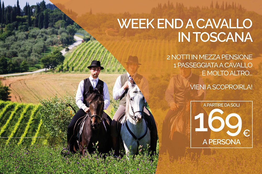 WEEK-END-A-CAVALLO-IN-TOSCANA