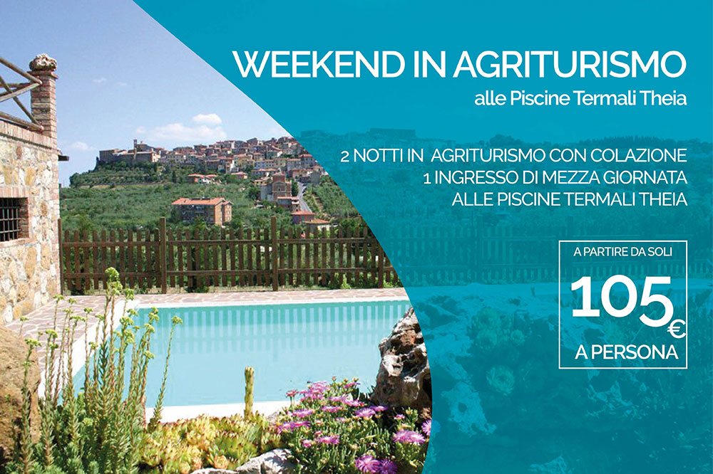 WEEKEND-IN-AGRITURISMO