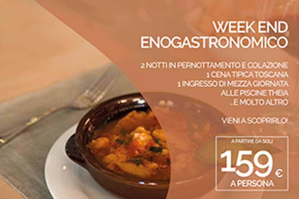 WEEK-END-ENOGASTRONOMICO-2-NOTTI